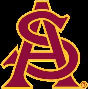 2000px-Arizona_State_Sun_Devils_baseball_logo.svg.png