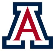 2000px-Arizona_Wildcats_logo.svg