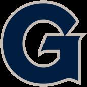 2000px-Georgetown_Hoyas_logo.svg