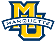 2000px-Marquette_Golden_Eagles_logo.svg