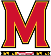 2000px-Maryland_Terrapins_logo.svg.png