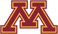 2000px-Minnesota_Golden_Gophers_logo.svg