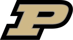 2000px-Purdue_Boilermakers_logo.svg