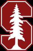 2000px-Stanford_Cardinal_logo.svg.png