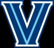 2000px-Villanova_Wildcats_logo.svg
