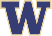 2000px-Washington_Huskies_logo.svg.png