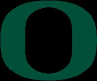 500px-Oregon_Ducks_logo.svg.png
