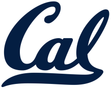 749px-California_Golden_Bears_logo.svg