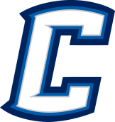 Creighton_Bluejays_C_Logo