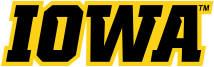 Iowa_Hawkeyes_wordmark.svg