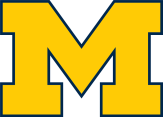 Michigan_Wolverines_Block_M