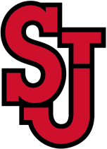 St._John's_Athletics_logo
