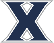 Xavier_Musketeers_logo.svg.png
